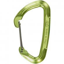 Climbing Technology Lime W