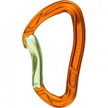 Climbing Technology Nimble Evo B