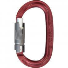 Climbing Technology Pillar Pro TG