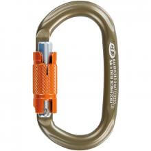 Climbing Technology Pillar WG HC