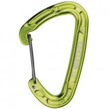 Edelrid Mission Full View