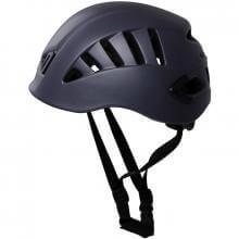 LACD Defender Helmet