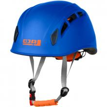 LACD Protector Light Helmet