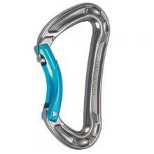 Mammut Bionic Evo Keylock Bent Full View