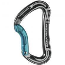 Mammut Bionic Key Lock Bent