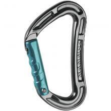 Mammut Bionic Key Lock Straight