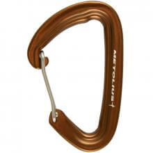 Metolius Inferno Brown