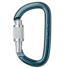 Petzl AM'D Screw Full View