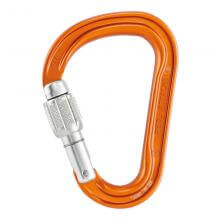 Petzl Attache Full View