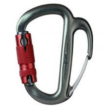 Petzl Freino Full View