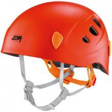 Petzl Picchu Helmet