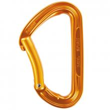 Petzl Spirit Bent Full View