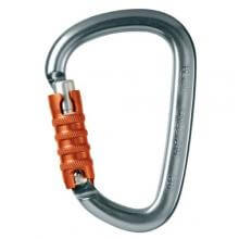 Petzl William Triact Lock Full View