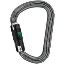 Petzl William Ball Lock Full View