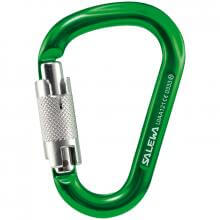 Salewa HMS Twist Lock G2