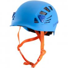 Simond Rock Helmet