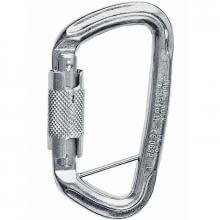 Singing Rock D Bar Twist Lock