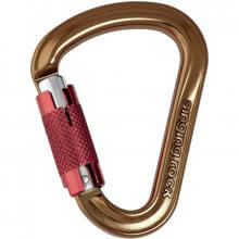 Singing Rock Hypnos Triple Lock