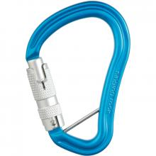 Singing Rock Hector BC Triple Lock Blue