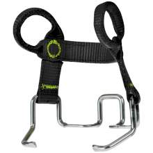 Edelrid Back Soft Binding