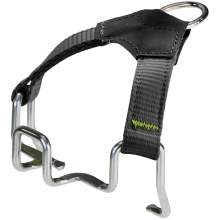 Edelrid Front Soft Binding