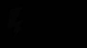 Ultra Climbing logo
