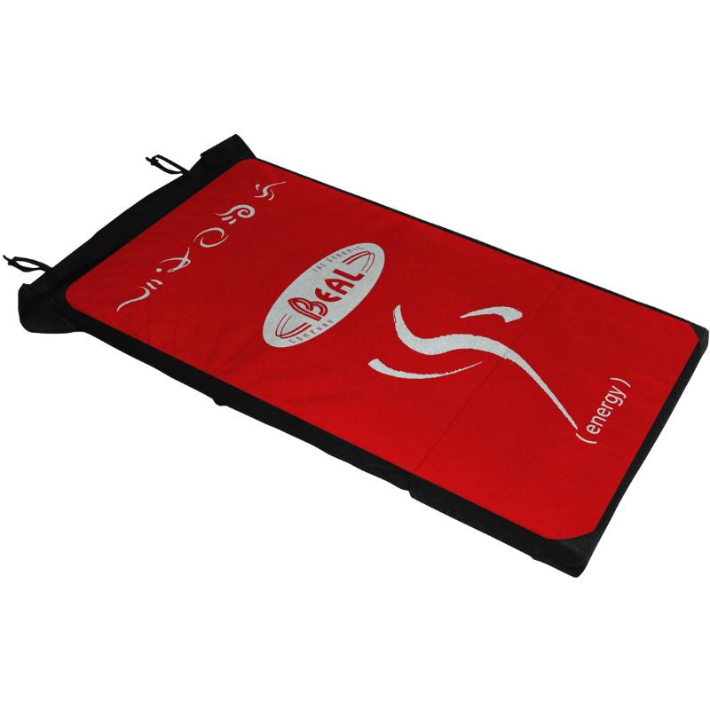 Beal Big Air Bag Pad