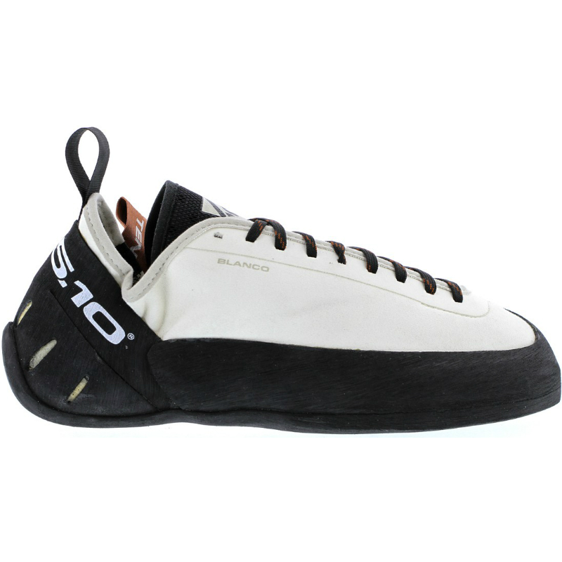 Five Ten Anasazi Blanco Climbing Shoe