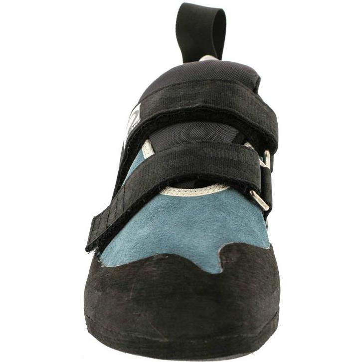 Five Ten Stonelands VCS Climbing Shoe