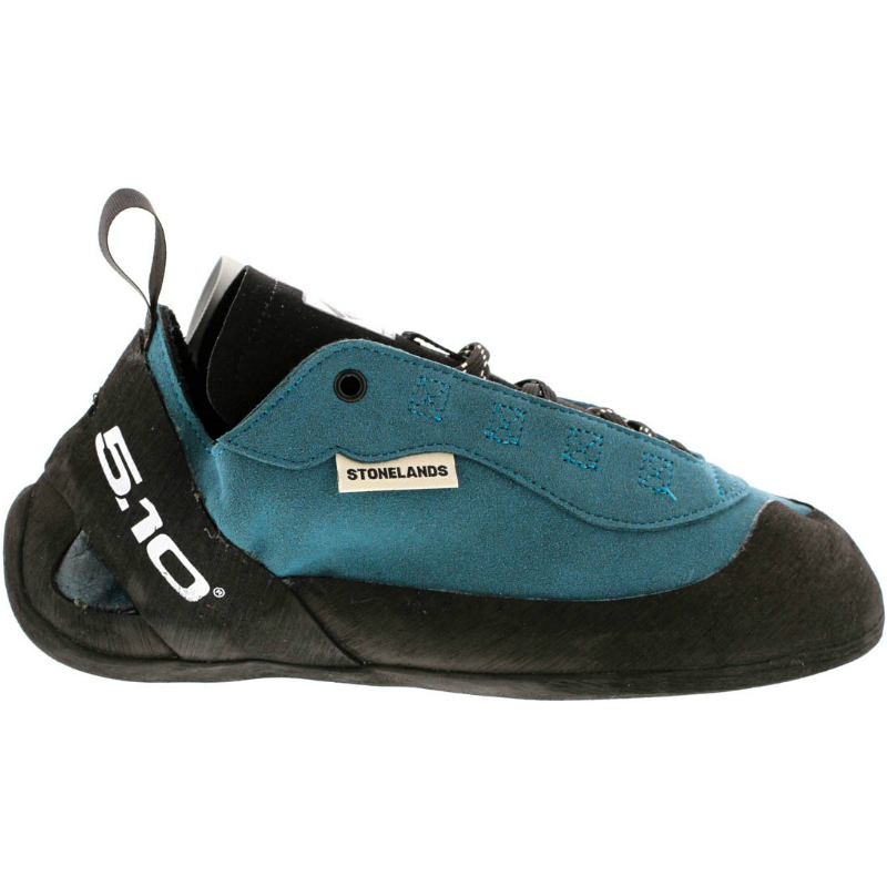 Five Ten Stonelands Lace Climbing Shoe