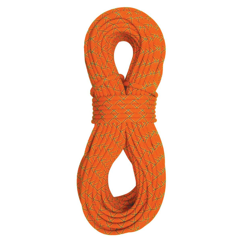 Sterling 8.4mm Evolution Duetto Orange