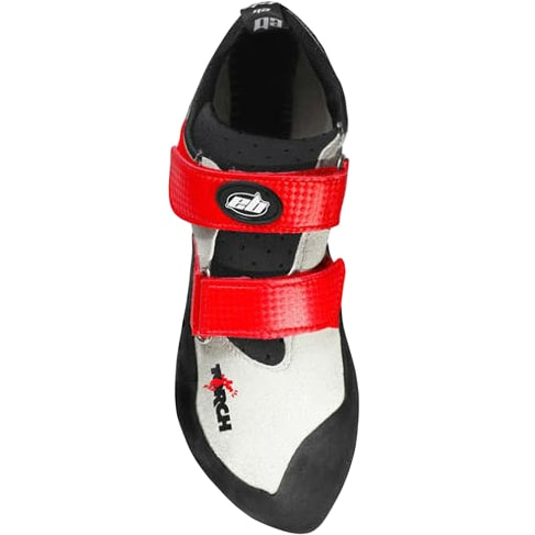EB Torch Climbing Shoe