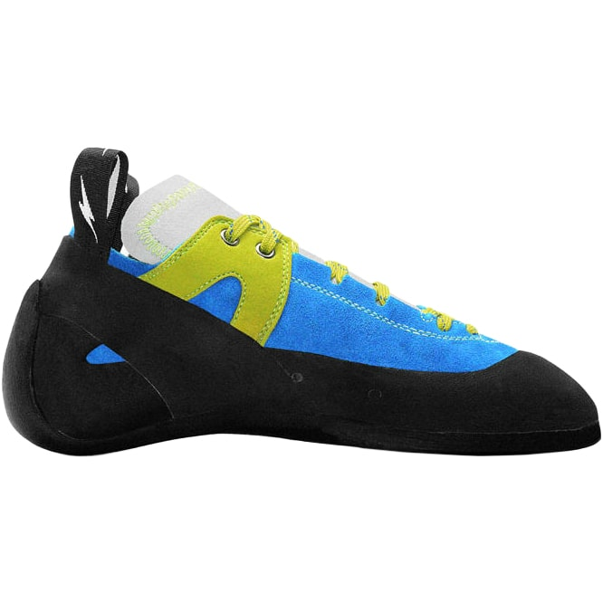 Evolv Axiom Climbing Shoe