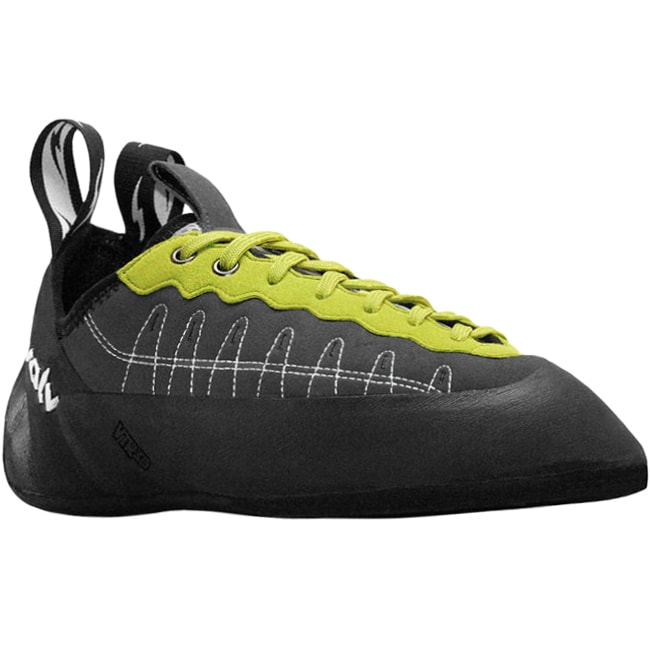 Evolv Defy Lace Rock Shoes