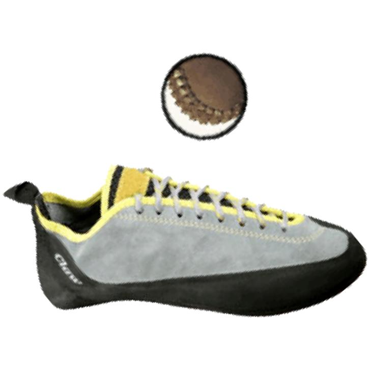 Garra Claw X Climbing Shoe