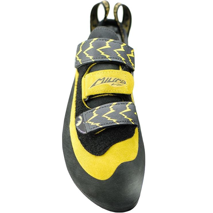 La Sportiva Miura VS Men Climbing Shoe