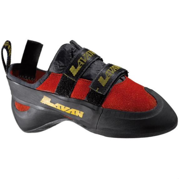 Lavan Harmony 1 Climbing Shoe