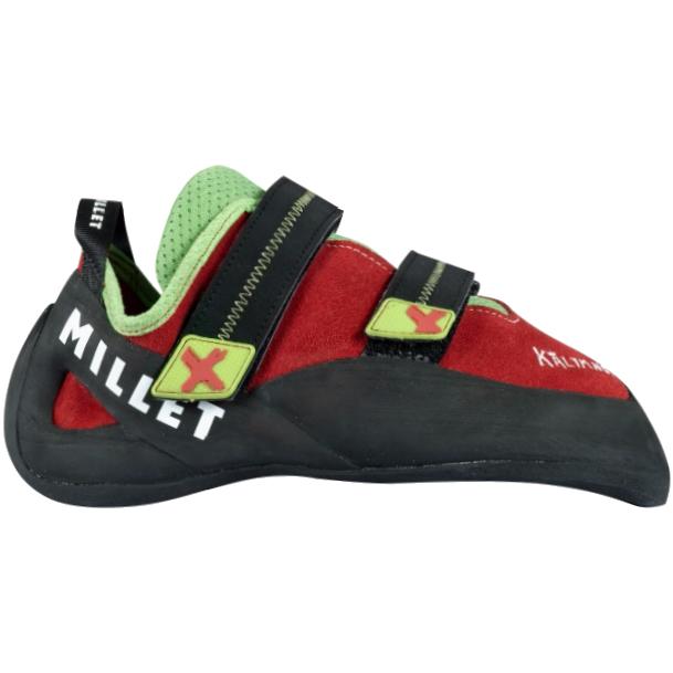 Millet Kalymnos Climbing Shoe