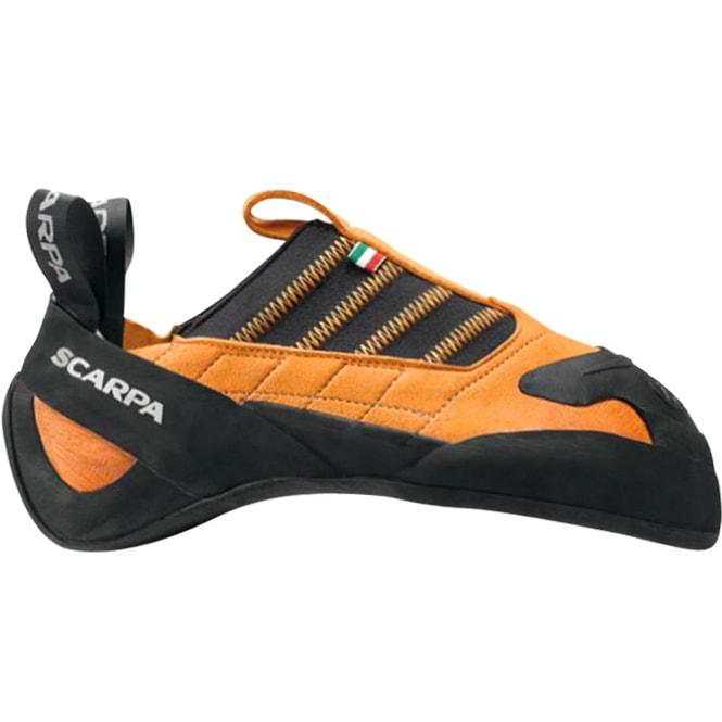Scarpa Instinct S Climbing Shoe