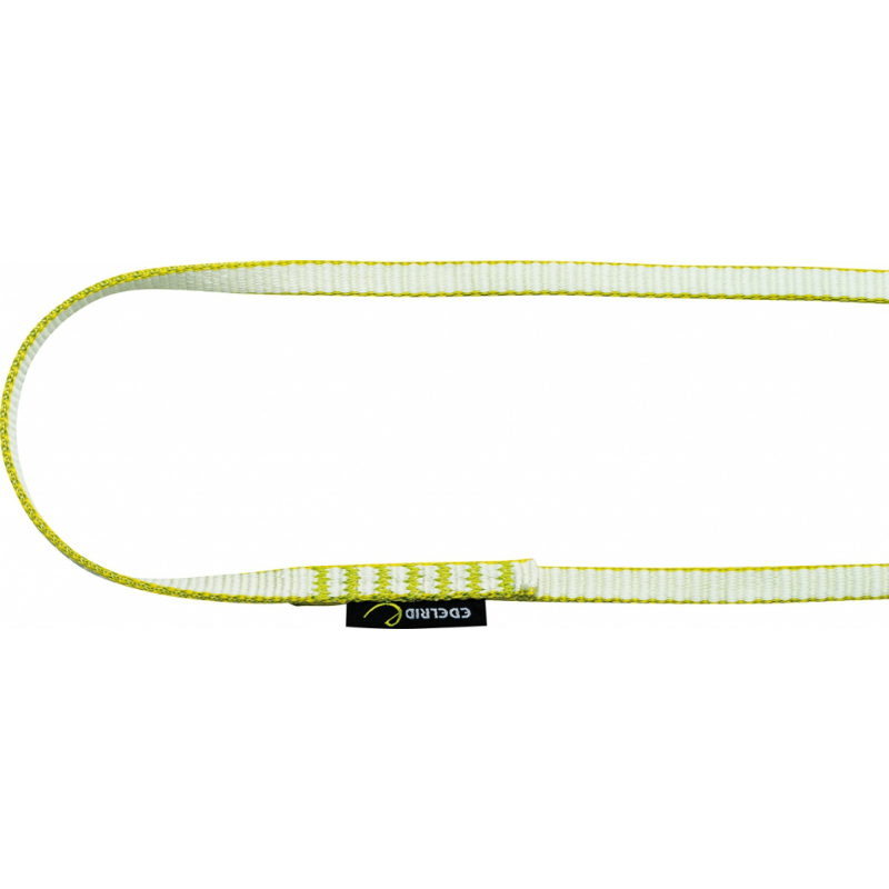Edelrid 11 mm Dyneema® Sling 60 cm