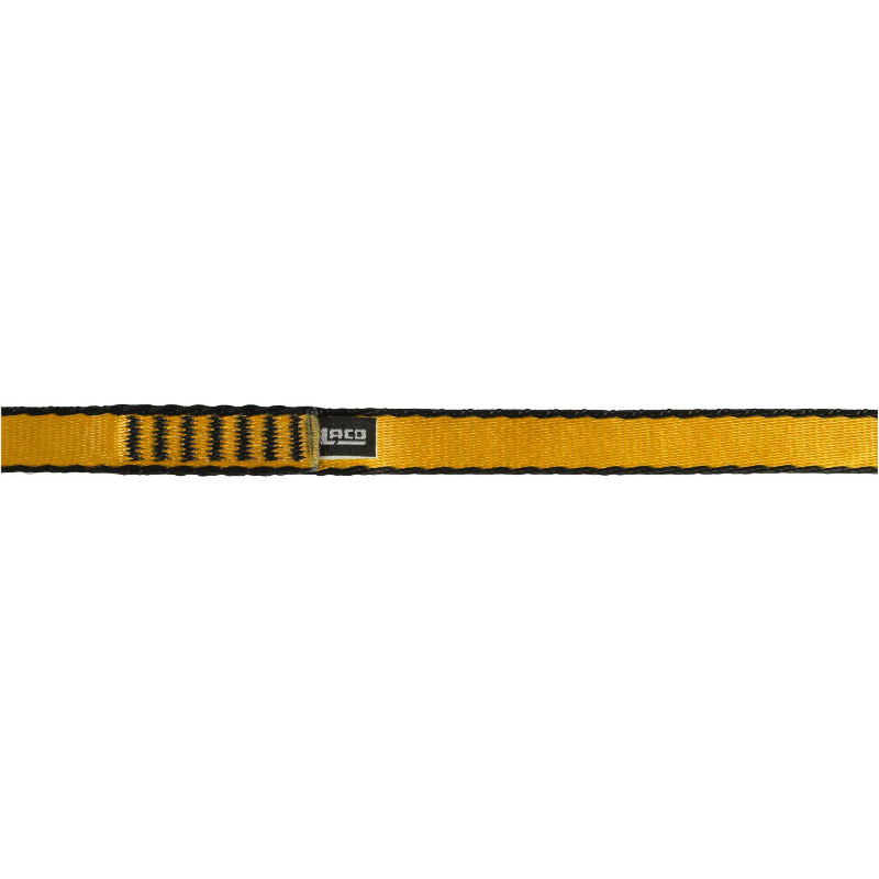 LACD 16 mm Sling Ring 80 cm