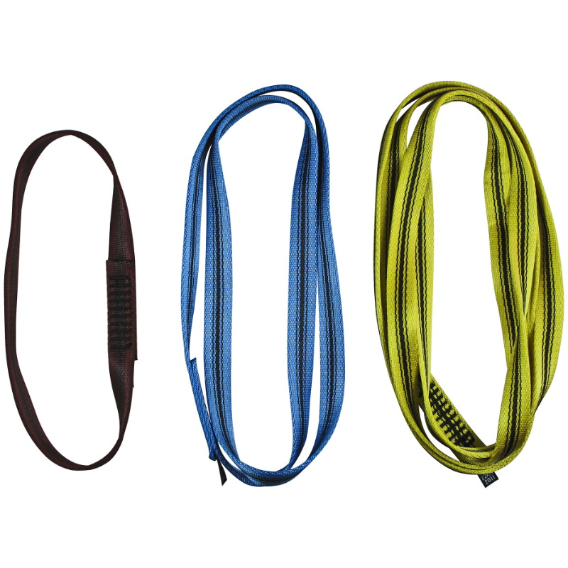 Metolius 18 mm Open Sling All Sizes