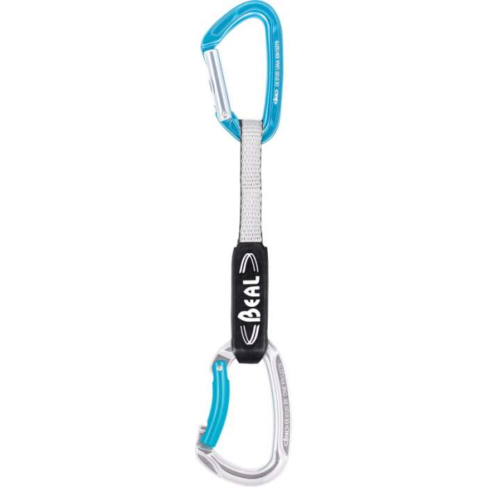 Beal Be Free Rubber 17cm