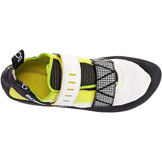 Boreal Alpha Women Climbing Shoe