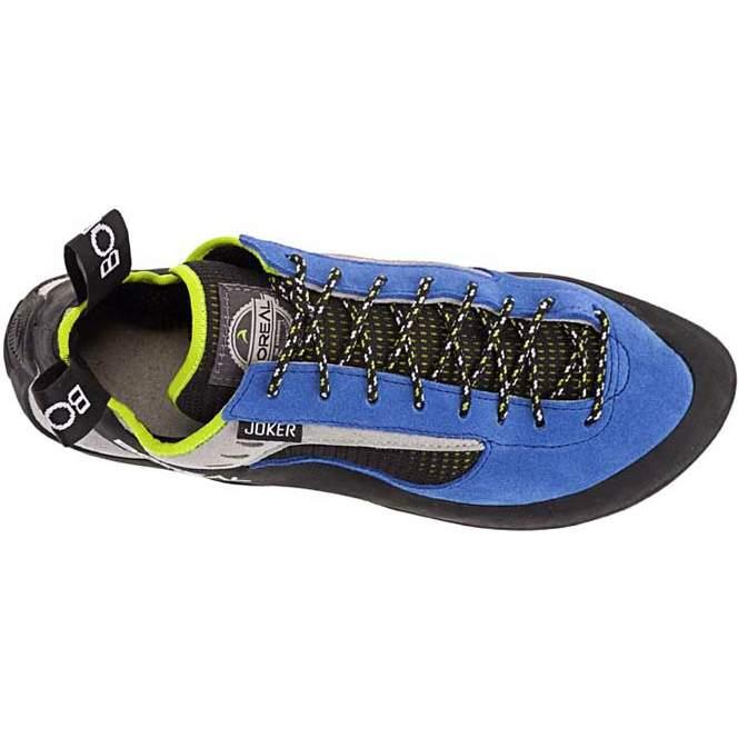 Boreal Joker Lace Men Climbing Shoe