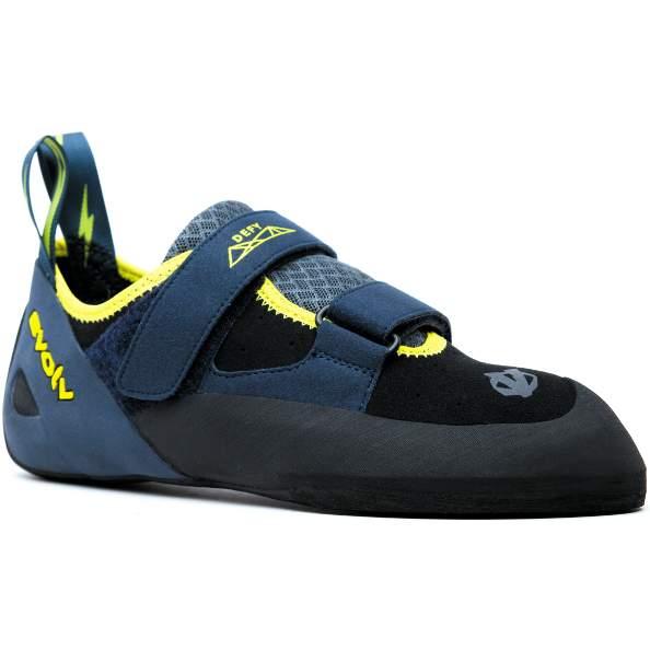 Evolv Defy Climbing Shoe