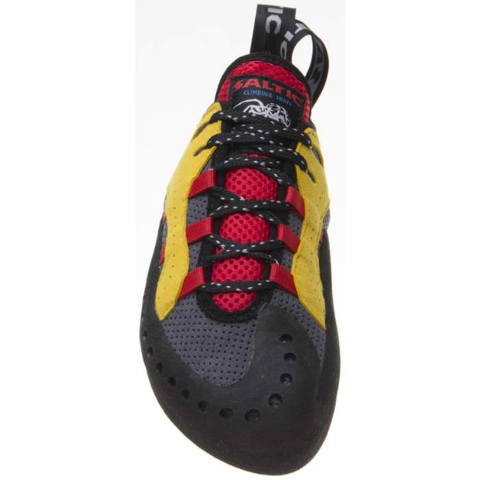Saltic GIVET Climbing shoes Climbing Equipment