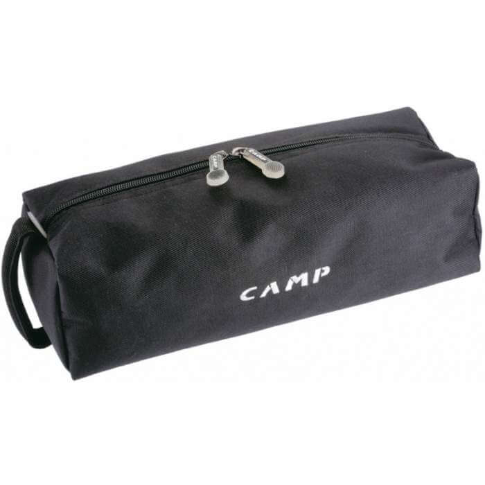 CAMP Crampon Carrying Case