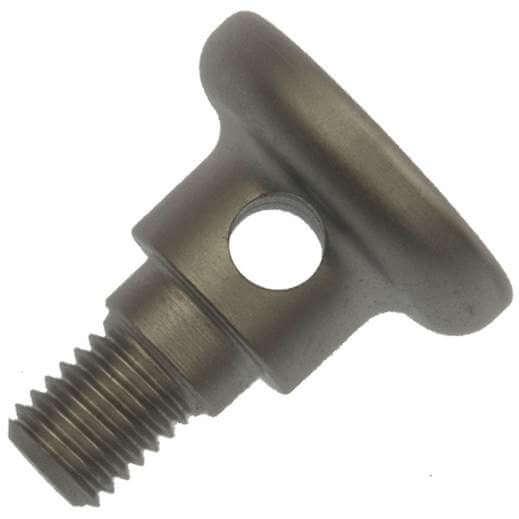 E-Climb Hammer 2