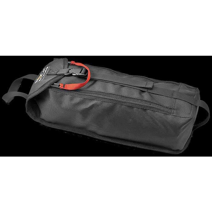 Rock Empire Crampons Bag